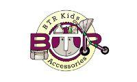 BTR Kids Discount Code