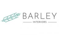 Barley Interiors Discount Code