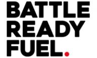 Battle Ready Fuel Discount Code