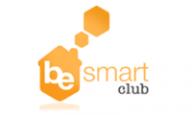 BeSmart UK Discount Code