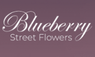 Blueberry Street Flowers Discount Code