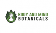 Body and Mind Botanicals Discount Code