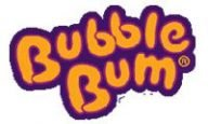 BubbleBum Discount Code