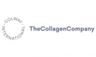 Colway International Online Discount Code