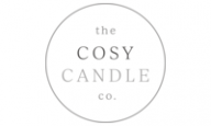 Cosy Candle Co Discount Code