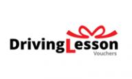 Driving Lesson Vouchers Discount Code