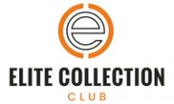 Elite Collection Club Discount Code