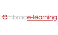 Embrace Learning Discount Code