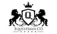 Equestrian Co Discount Code