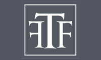 First Time Furnishings Discount Code