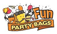 Fun Party Bags Discount Code