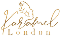 Karamel London Discount Code