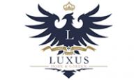 Luxus Home And Garden Discount Code