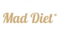 Mad Diet Discount Code
