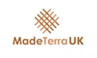 MadeTerra Discount Code