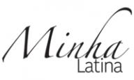 Minha Latina Discount Code
