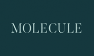 Molecule Health Discount Code