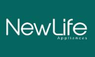 NewLife Appliances Discount Code