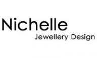 Nichelle Jewellery Discount Code