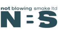 Not Blowing Smoke Discount Code