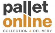 PalletOnline Discount Code