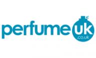 Perfume UK Discount Code