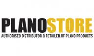 Plano Store Discount Code