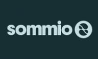 Sommio Discount Code