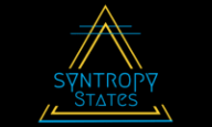 Syntropy States Discount Code