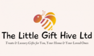 The Little Gift Hive Discount Code