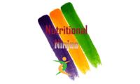 The Nutritional Ninjas Discount Code