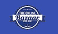 The Online Bazaar Discount Code