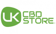 UK CBD Store Discount Code
