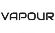 Vapour Discount Code