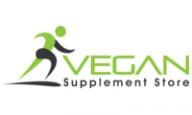 Vegan Supplement Store Discount Code