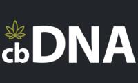 cbDNA Discount Code