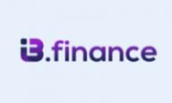 i3 Finance Discount Code